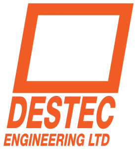 Destec Engineering Ltd