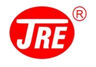 JRE PRIVATE LTD